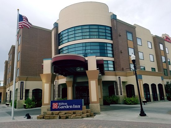 hilton garden inn ogden ut updated 2018 prices hotel reviews utah tripadvisor - Hilton Garden Inn Ogden