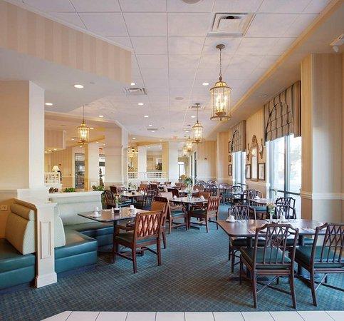 Hilton Garden Inn Savannah Historic District 137 1 7 5 Updated 2018 Prices Hotel