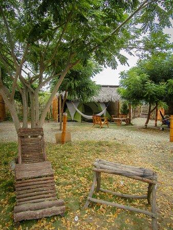 Cabalonga EcoAdventure照片
