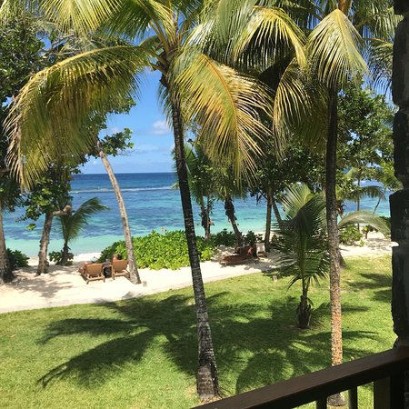 Kempinski Seychelles Resort Baie Lazare Φωτογραφία