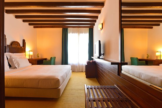 Canicada, Portugal : Guest room
