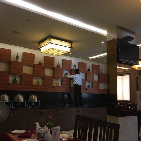 Hotel Sai Jashan Φωτογραφία