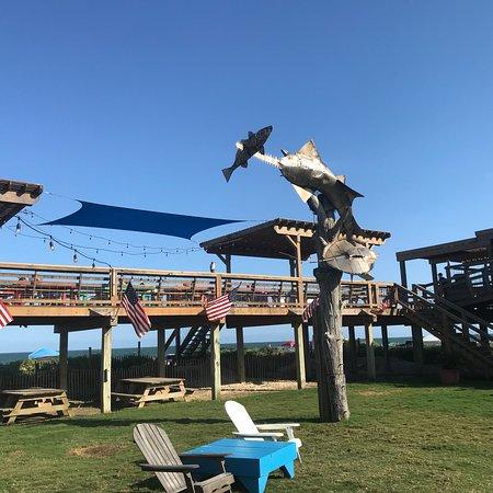 Surfside Beach, TX: photo3.jpg