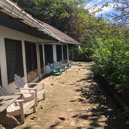 Cayos Cochinos, Honduras: photo7.jpg