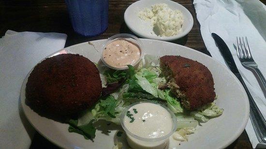 Deanie's Seafood ภาพถ่าย