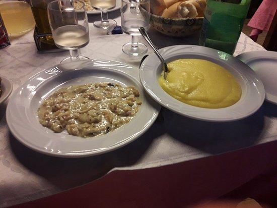 Conco, Italy: 20180526_205221_large.jpg