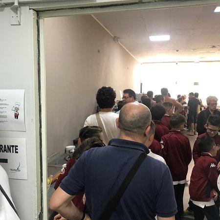 Rivalta di Torino, Italie : photo0.jpg
