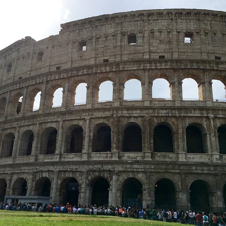 Colosseum: photo0.jpg