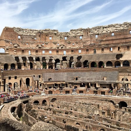 Colosseum: photo2.jpg