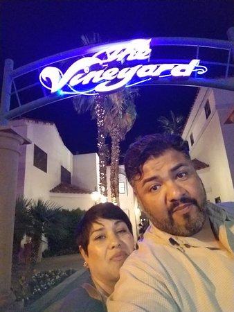 Palm Mountain Resort Amp Spa 77 ̶1̶4̶2̶ Updated 2018