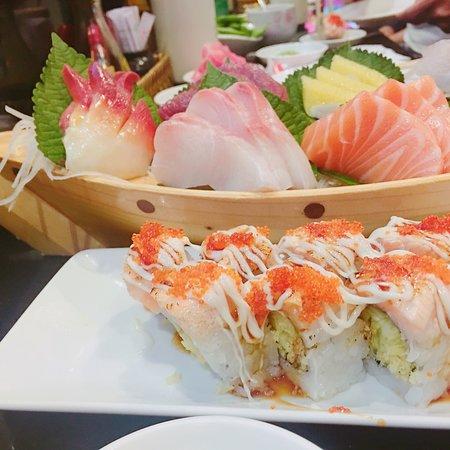 Sushi Tokyo 사진