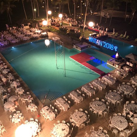 Fotografia de Club Med Bintan Island