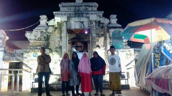 Sunan Bonang Tomb: IMG-20180521-WA0048_large.jpg