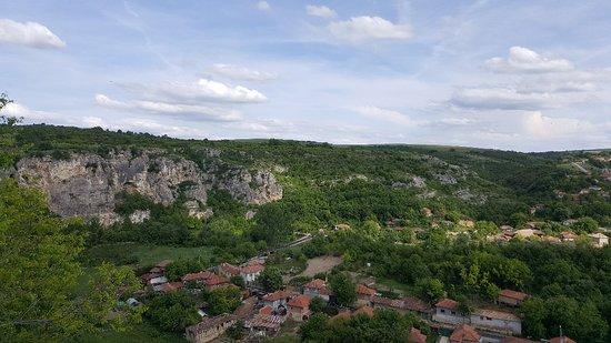 Ruse Province, Bulgaria: 20180516_164642_large.jpg