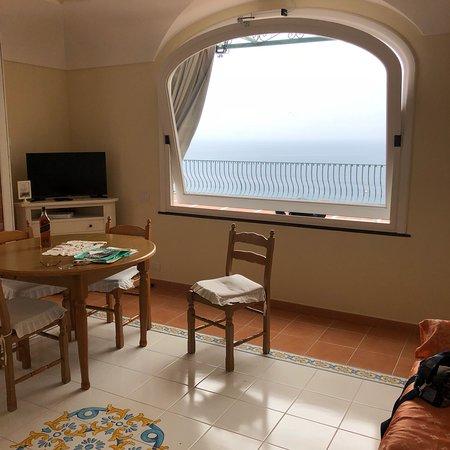 Residence Alcione: photo0.jpg