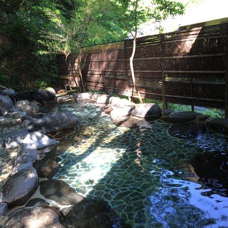 Bilde fra Tofuya Resort & Spa Izu