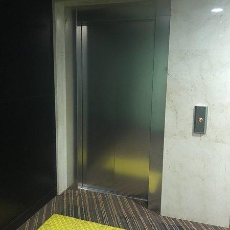 AZIMUT Hotel FREESTYLE照片
