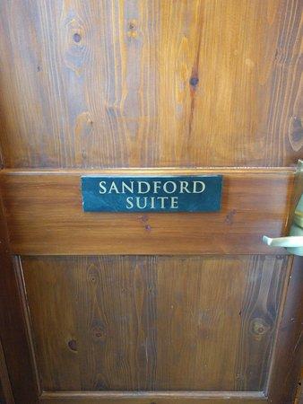 Lower Langford Photo