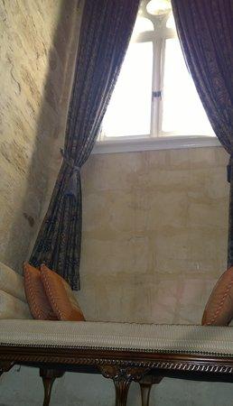 Fremantle Bed and Breakfast : Room 5