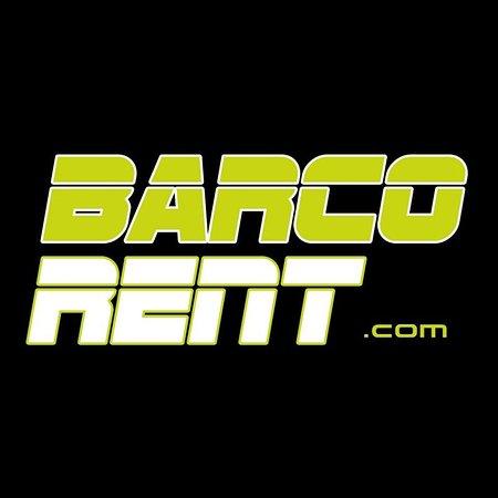 Barcorent