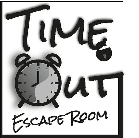 Time Out - Escape Room