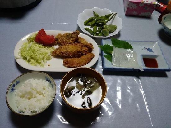 Toshima-mura Φωτογραφία