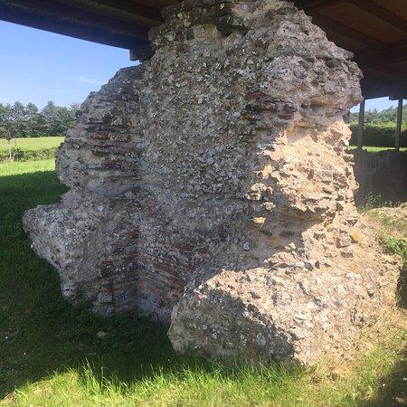 Cisterna Romana: photo1.jpg