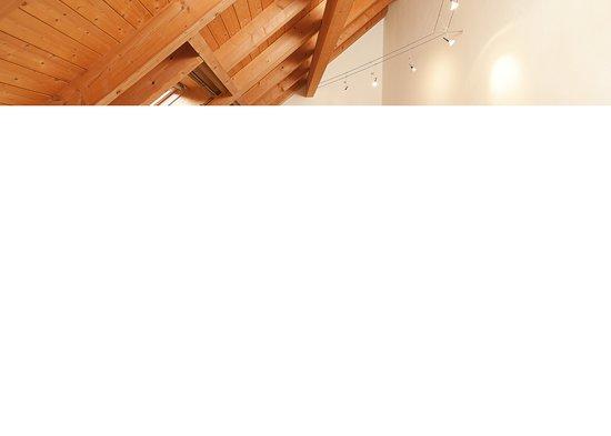 Floersheim-Dalsheim, Germany: Doppelzimmer Nr. 5