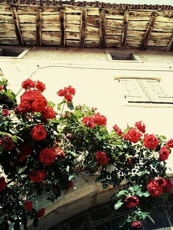 Budoia, Italy: FVG - 3