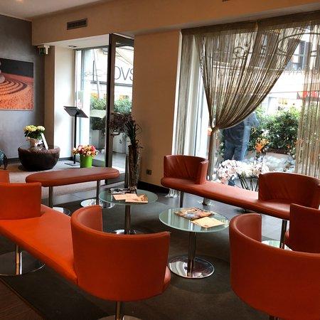 Arli Hotel : photo5.jpg