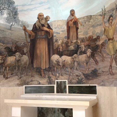 Shepherd's Sanctuary Φωτογραφία