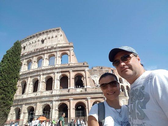 Colosseum: 20180526_104622_large.jpg