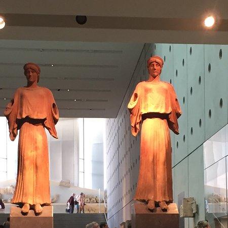Acropolis Museum: photo0.jpg