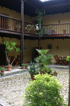 Corvera de Asturias Municipality, Spain: Realizada en mayo de 2018