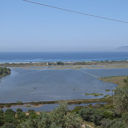 Psili Ammos, Hellas: photo3.jpg