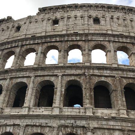 Colosseum: photo0.jpg