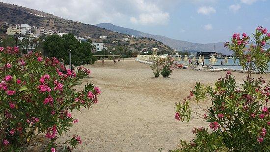 Elounda Beach Εικόνα