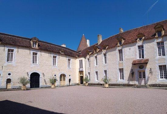 Bazoches, France: P_20180521_124233_PN_large.jpg
