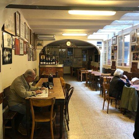 Bologna gourmet 2019 all you need to know before you go for Hotel bologna borgo panigale