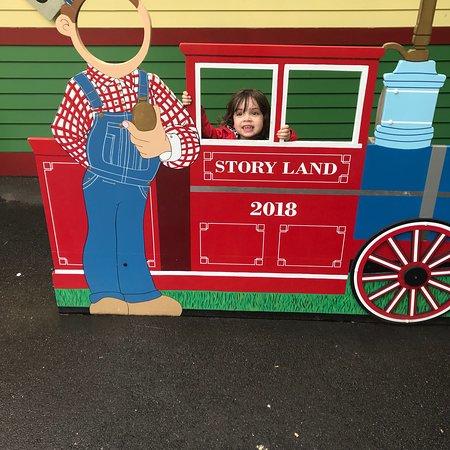 Story Land: photo1.jpg