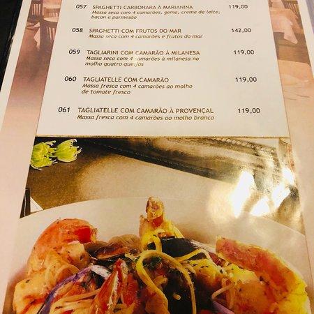 Il Ristorante Cucina & Musica - Walter Mancini Φωτογραφία