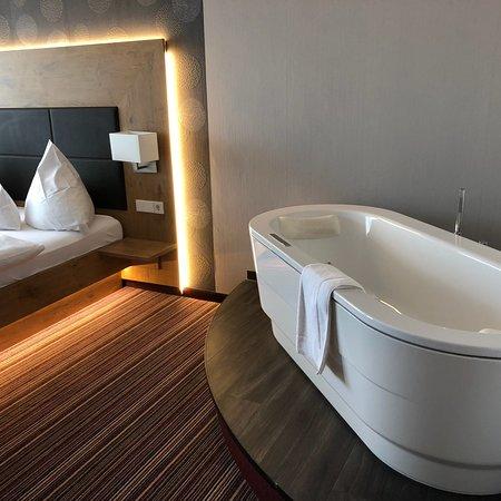 Hotel Tannhof Εικόνα