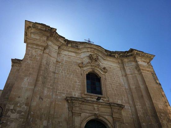 Chiesa Parrochiale di San Giuseppe