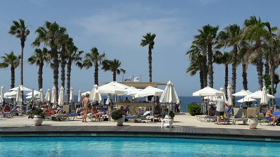 Louis Ledra Beach: IMG-20180520-WA0001_large.jpg