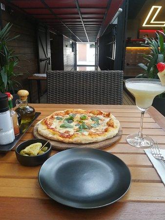 LINK Cuisine & Bar照片