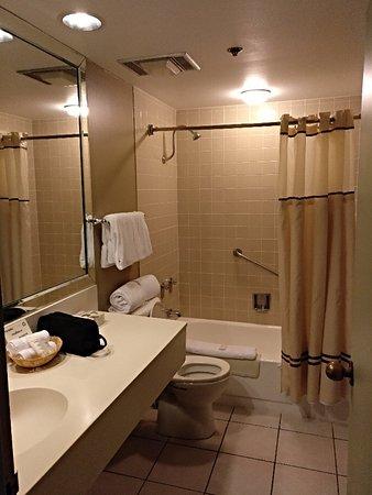 크로켓 호텔 사진