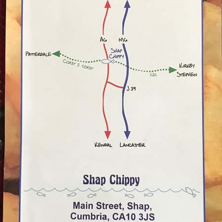 Shap Chippy: photo2.jpg