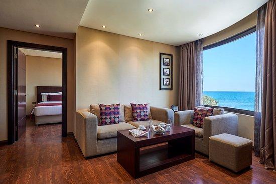 SAFIR FINTAS KUWAIT HOTEL $150 ($̶2̶3̶4̶) - Updated 2019 Prices