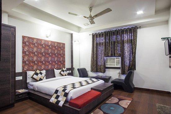 Hotel Mahadev Villa Jaipur Rajasthan Hotel Reviews Photos Rate