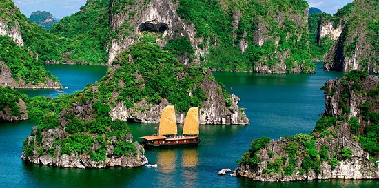 Halong Discovery Travel